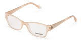 Roberto Cavalli RC0759 Eyeglasses in Pink Nude Color