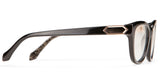 Roberto Cavalli RC0810 RX Eyeglasses Side