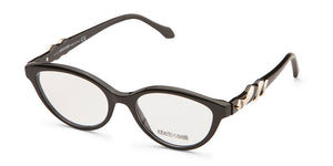 Roberto Cavalli RC0843 Prescription Glasses