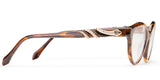 Roberto Cavalli RC0843 RX Glasses Side