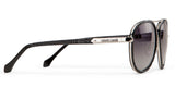 Roberto Cavalli RC 790 Sunglasses Side