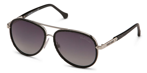 Roberto Cavalli RC 790 Aviator Sunglasses