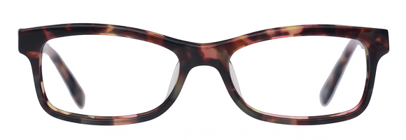 SPY Optics Chelsea 51 Cherrywood