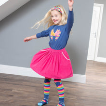 Load image into Gallery viewer, Kite Kids Twirly Skirt