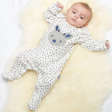 Load image into Gallery viewer, Kite Kids Forest Fawn Sleep suit