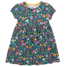 Load image into Gallery viewer, Kite Kids Petal Press Dres