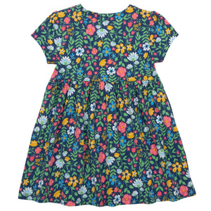Kite Kids Petal Press Dres
