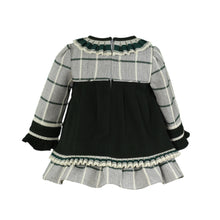 Load image into Gallery viewer, Miranda Toddler Dress