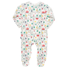 Load image into Gallery viewer, Kite Clothing My Journey Sleepsuit