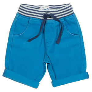 Kite Kids Mini Yacht Shorts