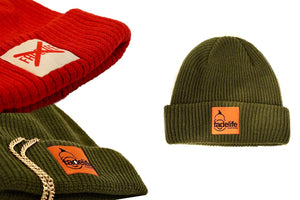 Fadelife Beanie Pack