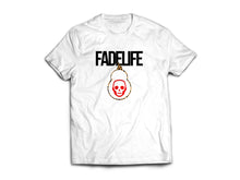 Load image into Gallery viewer, Fadelife Logo T-Shirts Primal