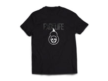 Load image into Gallery viewer, Fadelife Logo T-Shirts Dark Shadow