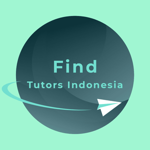Find Tutors Indonesia