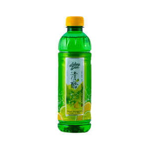 ADEM SARI CHINGKU BTL 350ML