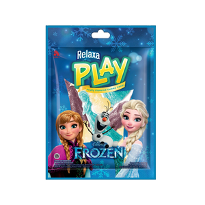 RELAXA PLAY FROZEN 40 GR