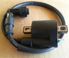 12v ignition coil (china engines)