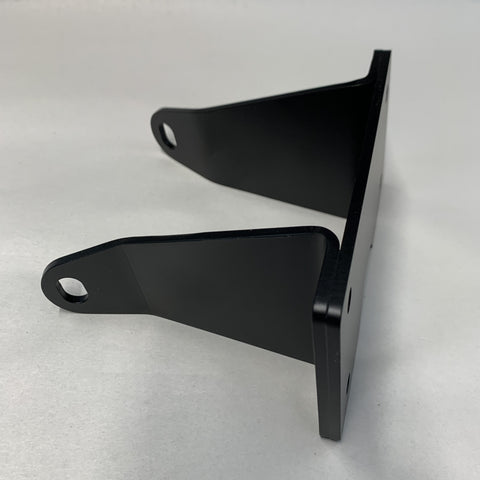 Reproduction Front Rear Fender Mount(78-85)