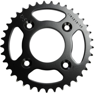 37t steel crf sprocket (fits our crf sprocket hub)