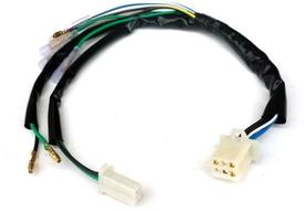 Cdi wire harness (china engines)