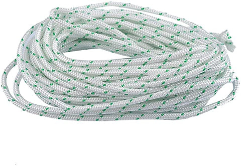 Recoil rope (6ft)