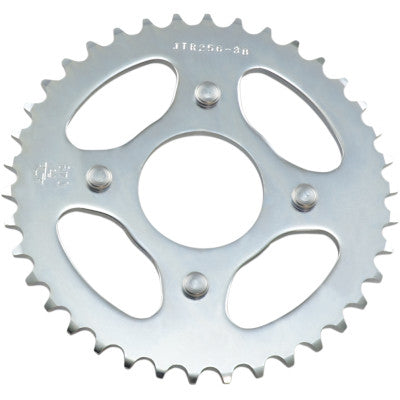 Rear sprocket (73-85)(86-87 trx)