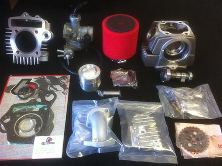 88cc full big bore kit