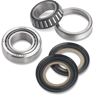Neck/stem bearings (all)
