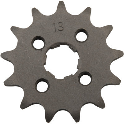 Front sprockets (73-85) (86-87 trx)