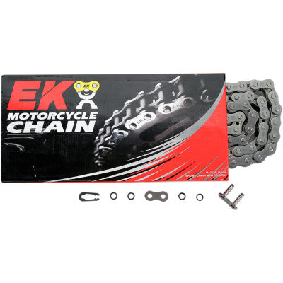 Ek o-ring chain