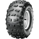 DWT wheel and tire sets