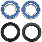 Drive Bearings (all)