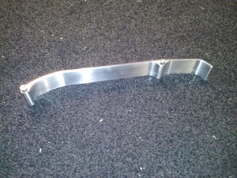 Billet Chain Guard (78-85)