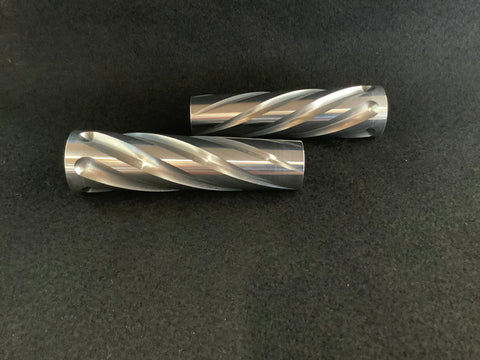 Billet Rear Axle Sleeves (78-85)