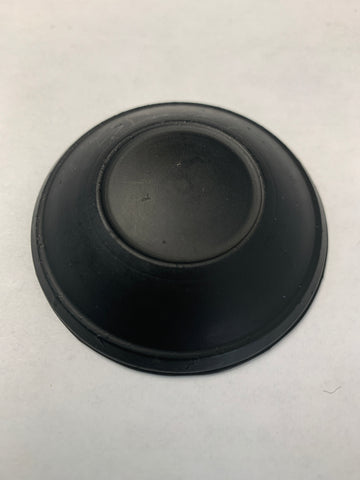 Clutch adjuster cover