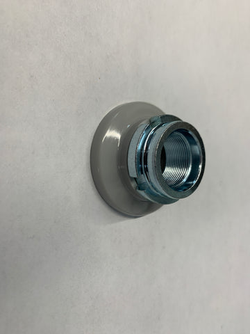 Neck bearing nut /cover
