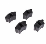 Sprocket damper set