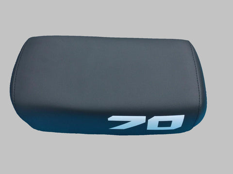Seat Cover (atc70)
