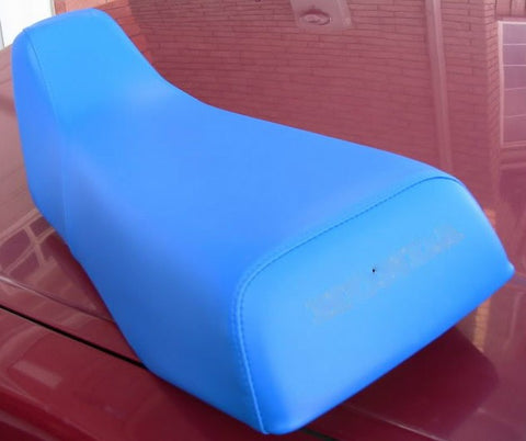 Seat Cover (trx70)