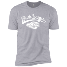 Load image into Gallery viewer, Bush League Boys' Cotton T-Shirt