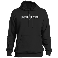 Load image into Gallery viewer, (un)disc2overed Pullover Hoodie