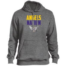 Load image into Gallery viewer, Angels Nation Pullover Hoodie