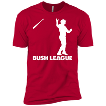 Load image into Gallery viewer, Bat Flip Boys' Cotton T-Shirt