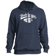 Load image into Gallery viewer, Bush League Pullover Hoodie