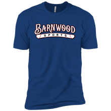 Load image into Gallery viewer, Barnwood Boys' Cotton T-Shirt