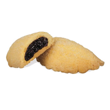 Load image into Gallery viewer, CIANCIULLO Wild Cherry Panzerotti