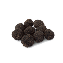 Load image into Gallery viewer, Fresh Burgundy Truffles