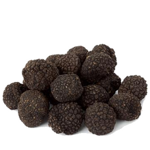 Load image into Gallery viewer, Black Truffle