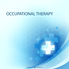 Occupational-Therapy-Role-In-Discharge-Planning