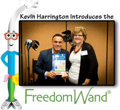 Kevin-Harrington-Shark-Tank-Freedom-Wand-Toilet-Aid